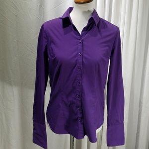 New York & Co Shirt